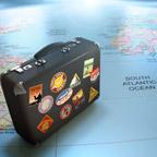 Arquivo Servicos - Viaje Bem MaisViaje Bem Mais