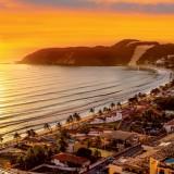 Agência de Turismo em Goiânia - Viaje Bem MaisViaje Bem Mais