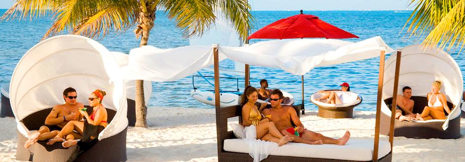 Viagem nas Férias para Cancún - Viaje Bem MaisViaje Bem Mais
