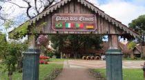 Vinhos e Chocolate em Gramado - Viaje Bem MaisViaje Bem Mais