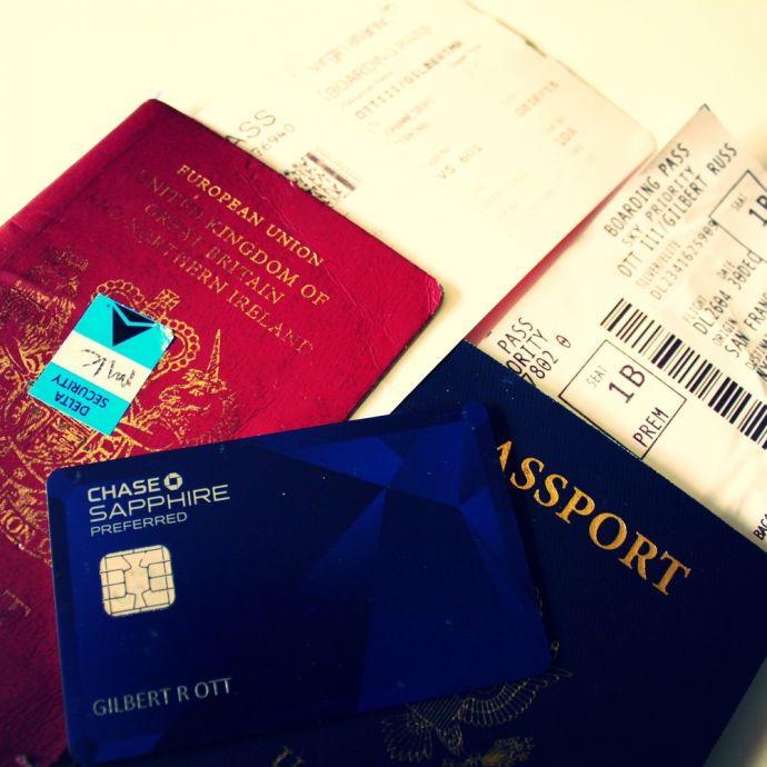 Dicas para sua Viagem Corporativa - Agência Viaje Bem MaisViaje Bem Mais