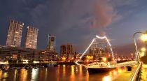 Viagem barata para Buenos Aires - Viaje Bem MaisViaje Bem Mais