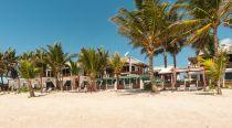 Férias Fim de Ano em Cartagena - Promoção Especial Viaje Bem MaisViaje Bem Mais