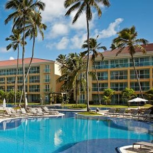 Reservas nos melhores Hotéis - Viaje Bem MaisViaje Bem Mais
