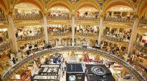 Melhores lugares para conhecer em Paris - Viaje Bem MaisViaje Bem Mais