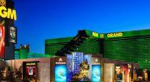 Melhores Casinos e Hotéis em Las Vegas - Cobre MaisViaje Bem Mais