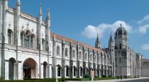 Melhores Cidades em Portugal - Viaje Bem MaisViaje Bem Mais
