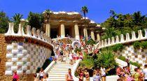 Pacote de Viagem para Barcelona - Viaje Bem Mais - FériasViaje Bem Mais