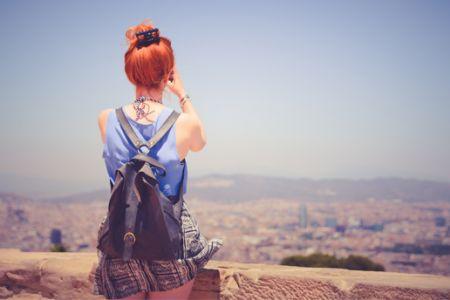 Arquivo Blog - Viaje Bem MaisViaje Bem Mais