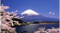 Guia de Viagem completo para o Japão - Viaje Bem MaisViaje Bem Mais