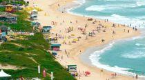 Viagem Promocional para Floripa - Agência de Viagem em GoiâniaViaje Bem Mais
