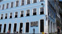 Os Melhores Lugares para visitar na Capital BaianaViaje Bem Mais