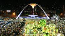 Melhores Pontos Turisticos Rio de Janeiro-Agência Viaje Bem MaisViaje Bem Mais