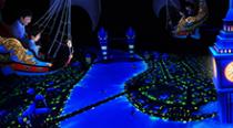 Turismo na Disney em Orlando, - Guia de viagem da Viaje Bem Mais!Viaje Bem Mais