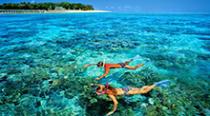 Turismo na Austrália - Guia de viagem e roteiro da Viaje Bem MaisViaje Bem Mais