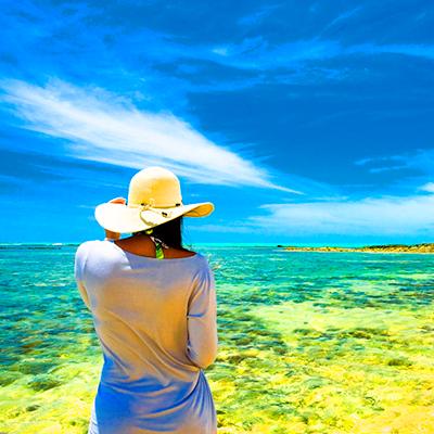 Viaje Bem Mais - Agência de turismo e viagens em GoiâniaViaje Bem Mais | A Viaje Bem Mais é uma agência de turismo e viagens em Goiânia que oferece pacotes turísticos, passagens e hotéis com preços imperdíveis!
