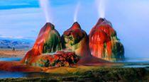Guia Viagem Estados Unidos - Agência Turismo Goiânia Viaje Bem+Viaje Bem Mais