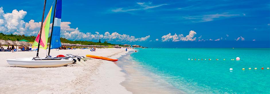 Pacote de Viagem para Havana, Cuba - Promoção da Viaje Bem MaisViaje Bem Mais